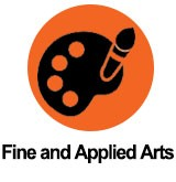 Fine and Applied Arts