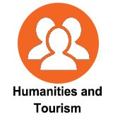Humanities and Tourism Management